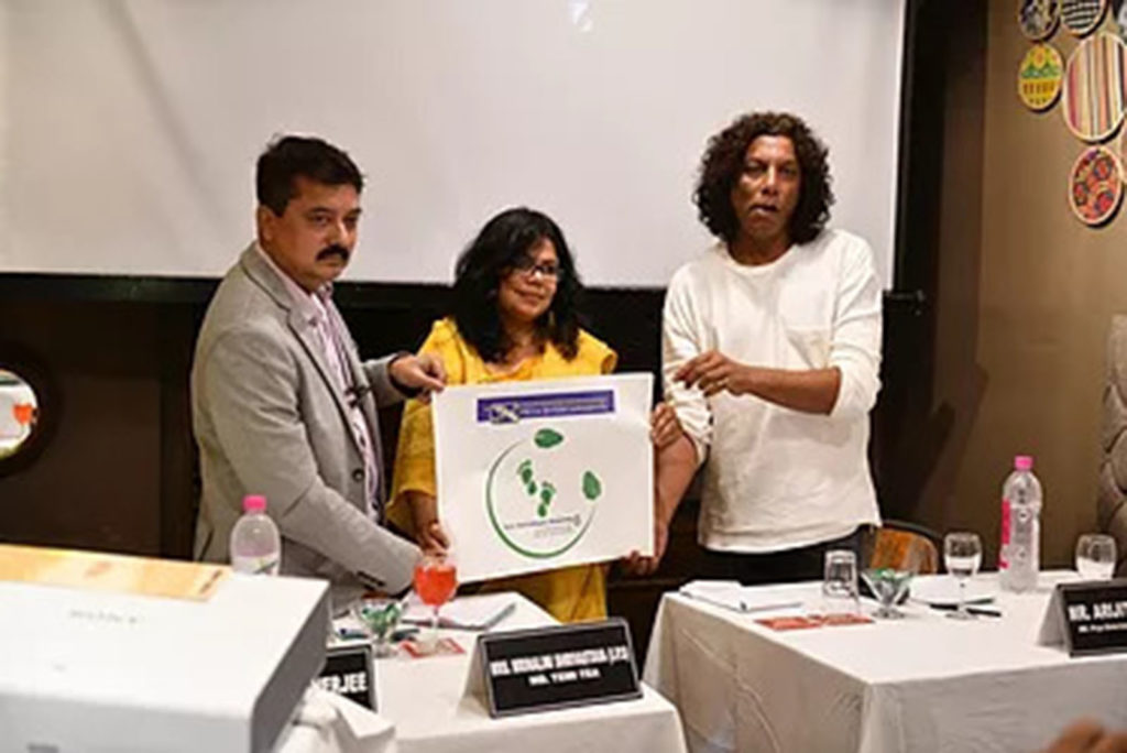 West Bengal based PEPL to helm Temi Tourism Project Image